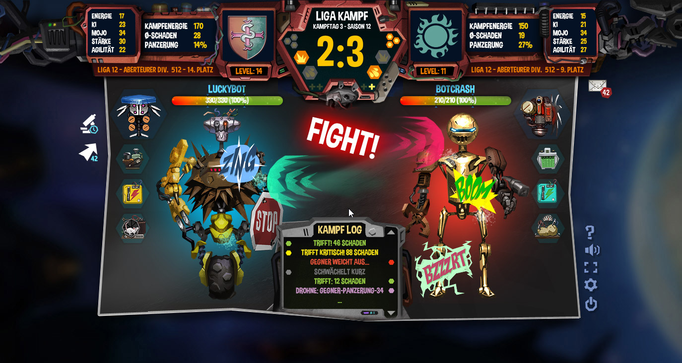 screenshot-v04-fight