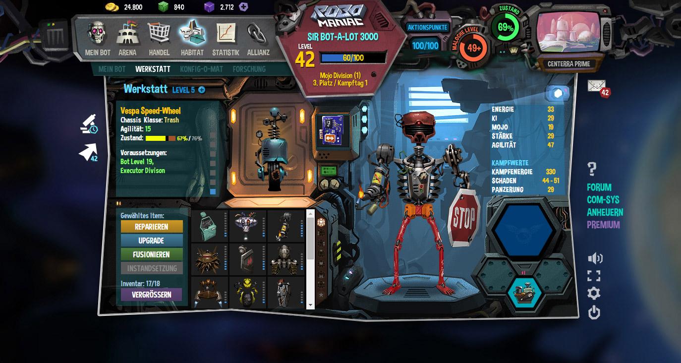 screenshot-v04-werkstatt